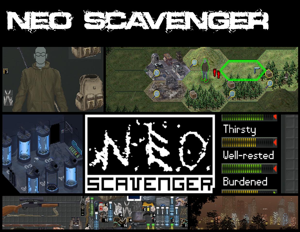 http://radioaktywne-recenzje.blogspot.com/2014/05/neo-scavenger-kompedium-modow.html