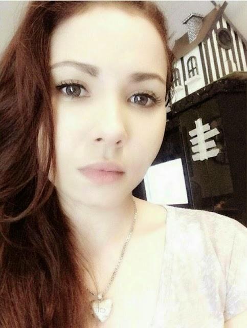 Gambar Kakak Emma Maembong Yang Super Cantik dan Seksi, info, terkini, hiburan, sensasi, Effa Maembong, keluarga MAembong,