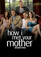 Cómo Conocí a Tu Madre