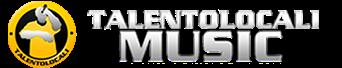 """..:: TALENTOLOCALI MUSIC ::..  """"el espacio de los artistas"""""""