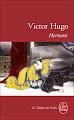 LC VICTOR HUGO