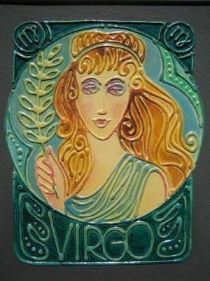 virgo-en-vidrio