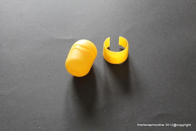 diy, diy earrings, diycraft