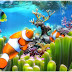 Download Software Aquarium Untuk Pc Gratis