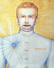 Blog do Grupo de Estudos Espirituais de Toyama-Ken