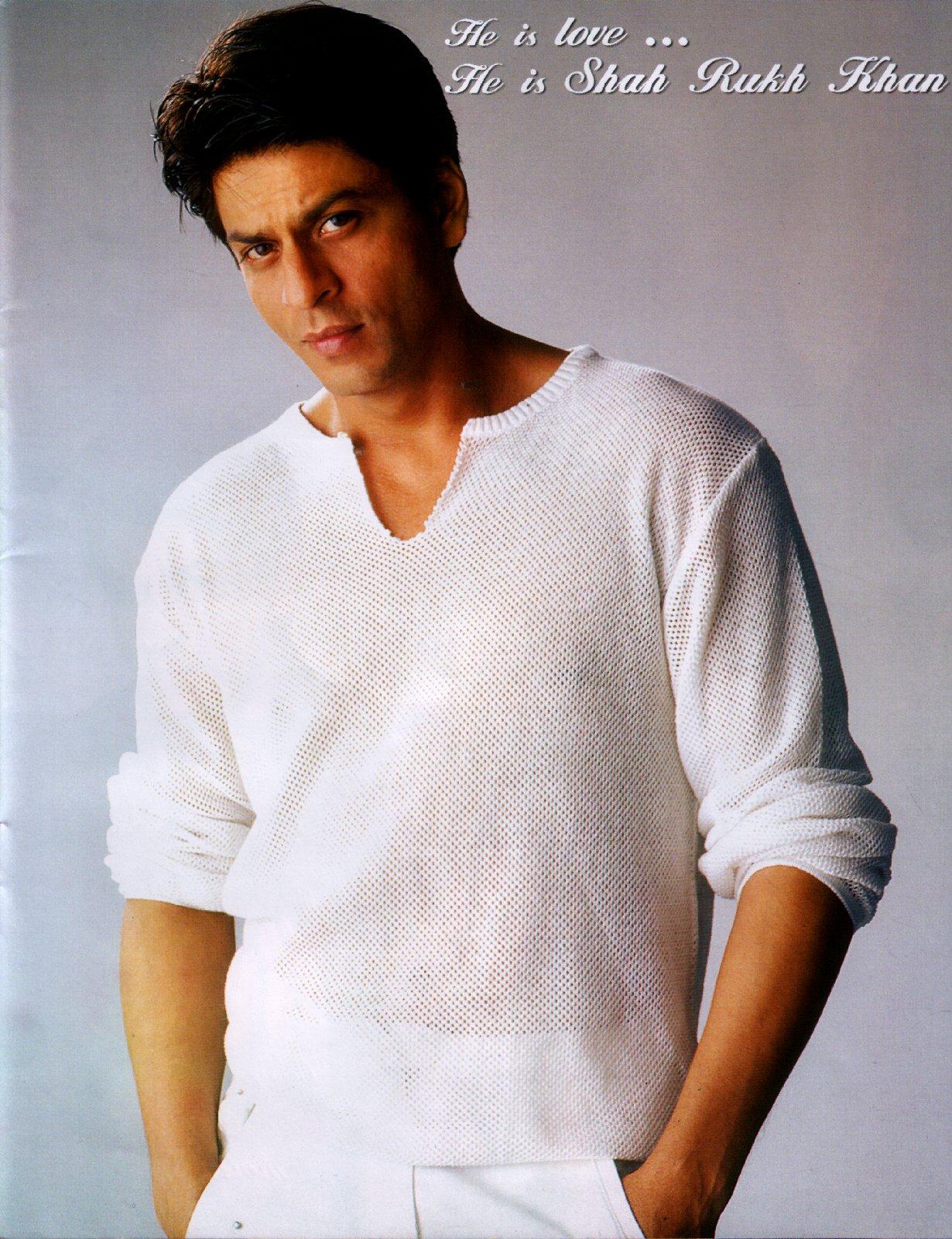 http://1.bp.blogspot.com/-NeZdag3jEF4/Teb1v5XG7II/AAAAAAAAAC0/-DEBhf4VbKA/s1600/Downloads-Wallpapers-Shahrukh-Khan.jpg