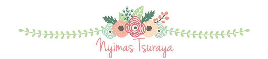 Nyimas Tsuraya