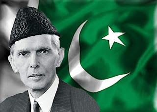 Quaid E Azam Essay in English