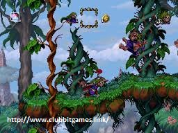 LINK DOWNLOAD The Adventures Of Lomax GAMES PS1 FOR PC CLUBBIT