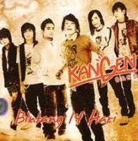 Midi Kangen Band