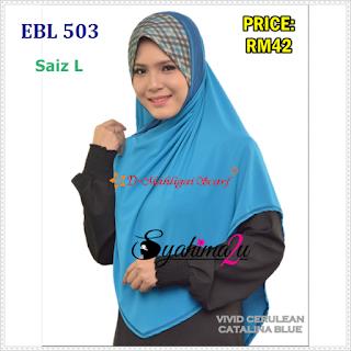 EBL503