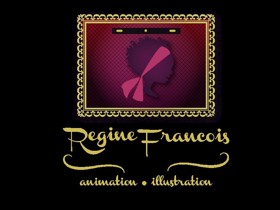 regine test blog