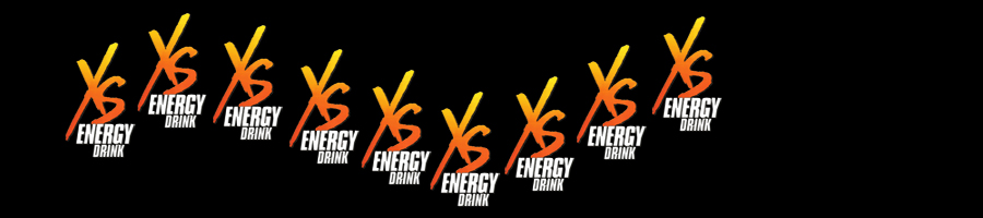how to sell xs energy drink