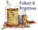 Folk Art & Primitives