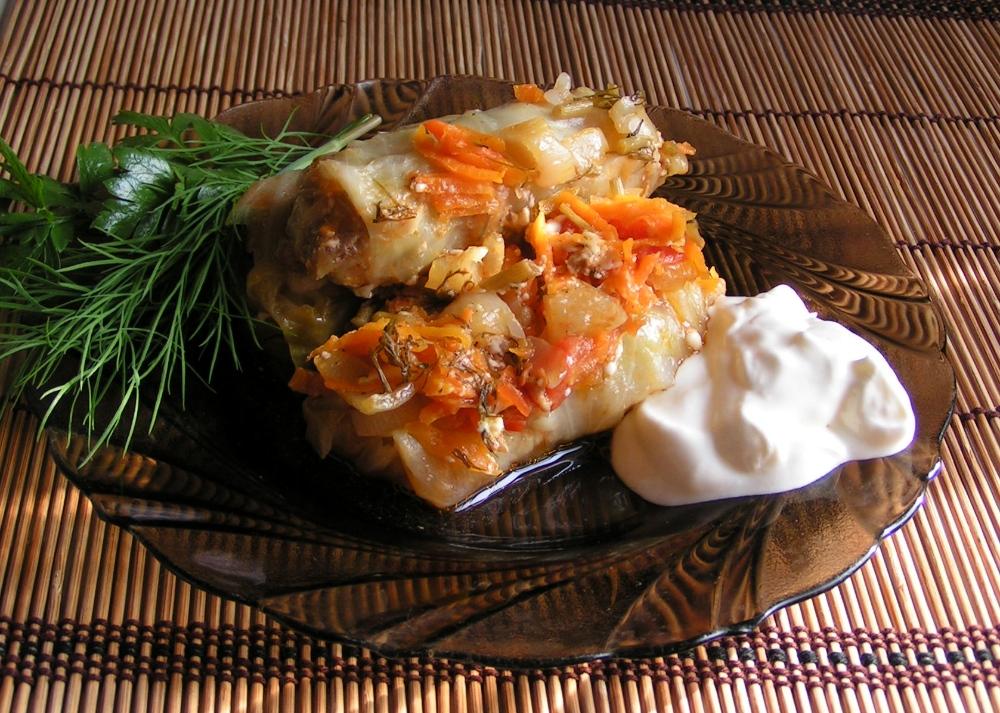 мультиварка супра рецепты риса