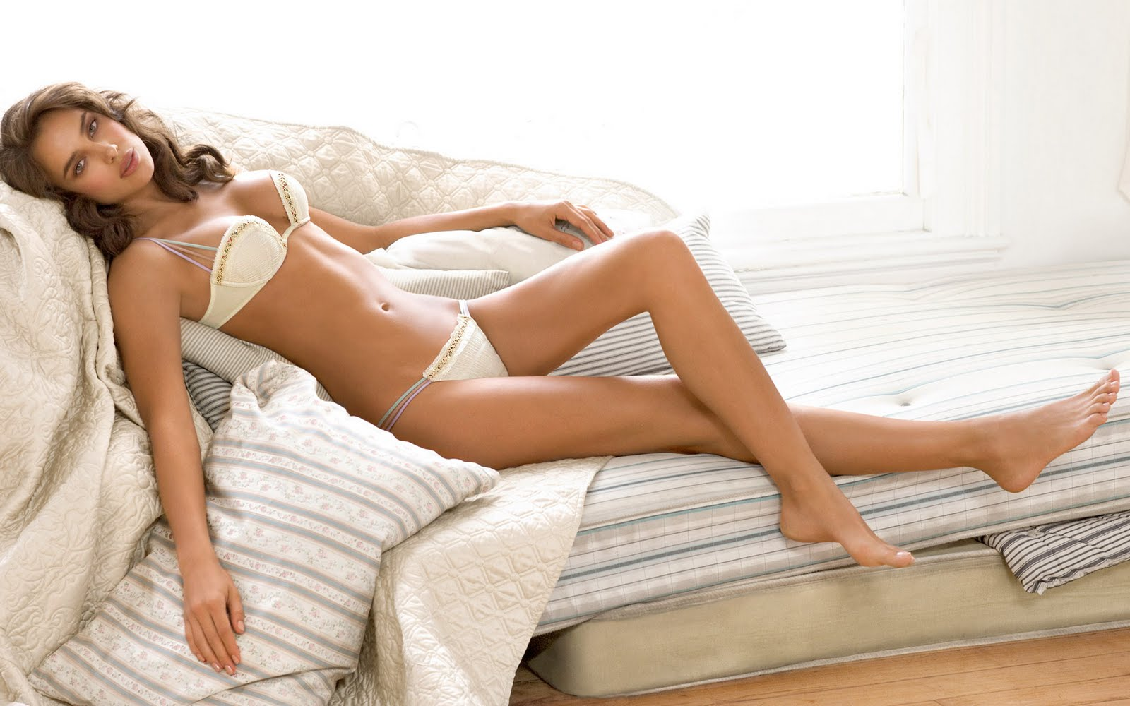 chelsea charms morning mastubating porn