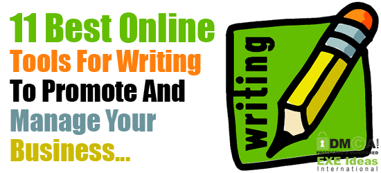Best online writing