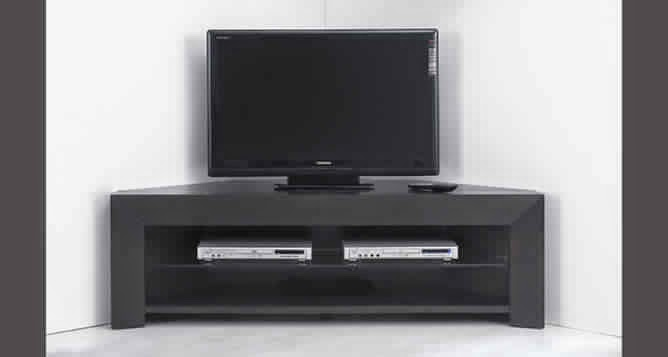 meuble tv angle ikea maison design. Black Bedroom Furniture Sets. Home Design Ideas