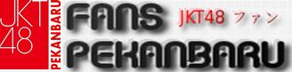JKT48 FanSite Pekanbaru