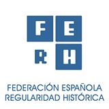 http://www.feregularidadhistorica.es/