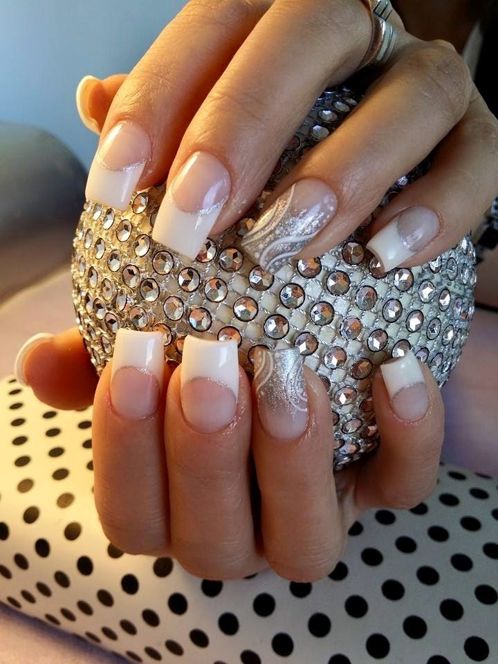 7 Tricks for Making Your Nail Polish Last Longer | BeinFitness
