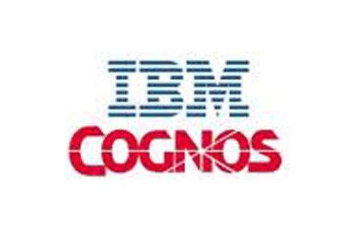IBM COGNOS 10.1 Online Training From Hyderabad India - IBM COGNOS ...