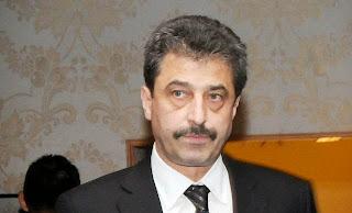 Данъчните запорираха дялове на Цветан Василев в шест предприятия