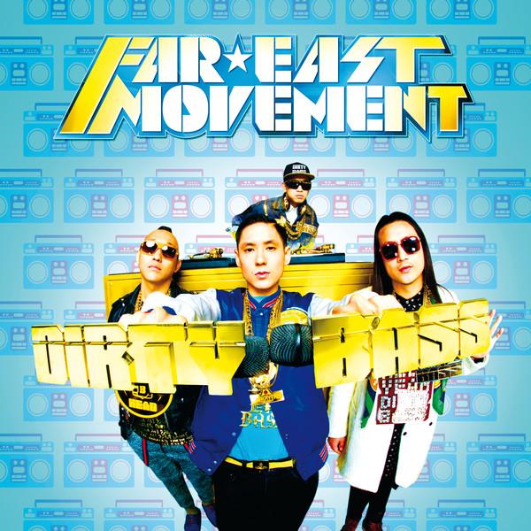 Far East Movement - Little Bird - YouTube
