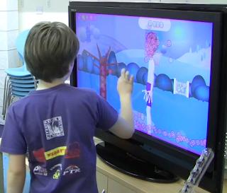 технологии коммуникации при аутизме