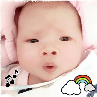 My Precious Avril