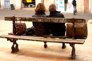 Montpellier, Nîmes, Béziers, Perpignan...: les gens du Sud de la France