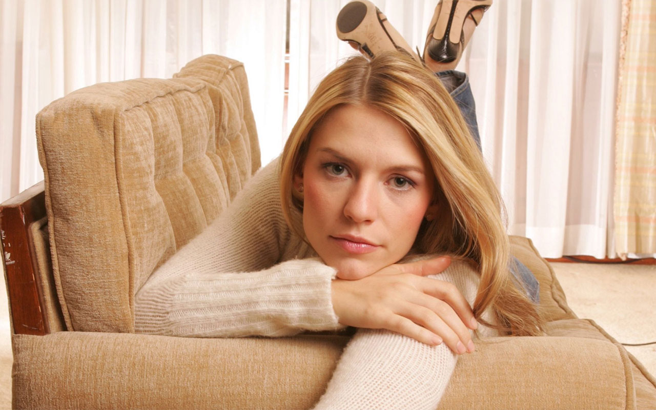 The Wallpapers: Claire Danes Claire Danes Movie