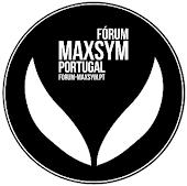 Maxsym Portugal