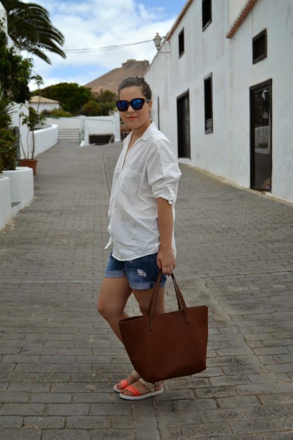 look_camisa_blanca_oversize_verano_nudelolablog_05