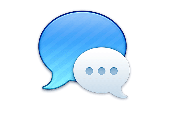 live chat box, blogger chat box,chat box