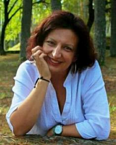 Ana Luisa Monteiro - BOTICAS