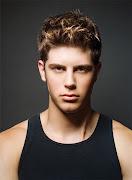 Men Hairstyles 2012 . Hair Styles