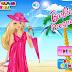 Top 3 Popular Barbie Pregnant Games