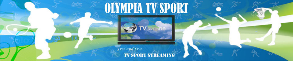 Free and Live TV Sport Streaming