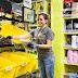 Amazon  Freshers  Recruitment  2015 - ¬2016 ¬ Device Associate at November – Apply Online