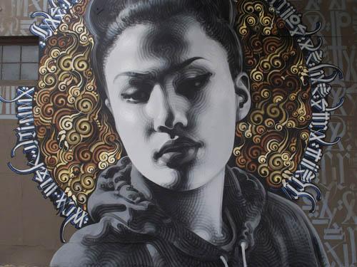 El Mac - La Reina de Thai Town