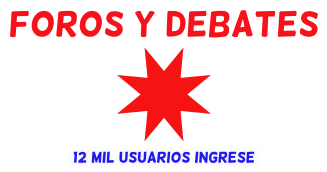 LA VOZ DEL PUEBLO 12 MIL USUARIOS