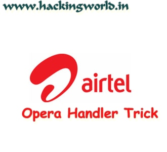 http://1.bp.blogspot.com/-Newjjnl-Do4/T2w7hTw0gHI/AAAAAAAAAyQ/aBC3Nc8DXGk/s1600/airtel-new-logo-hackingworld.in.jpg