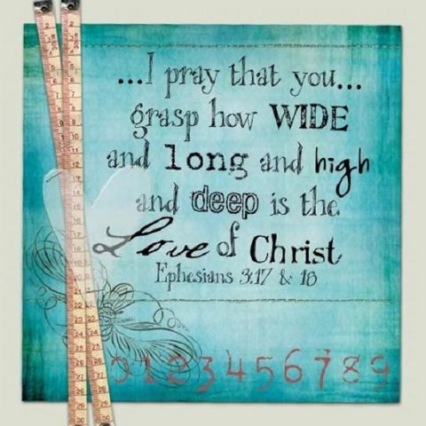 image quetes 13 religious quotes