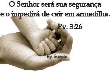frase-biblica