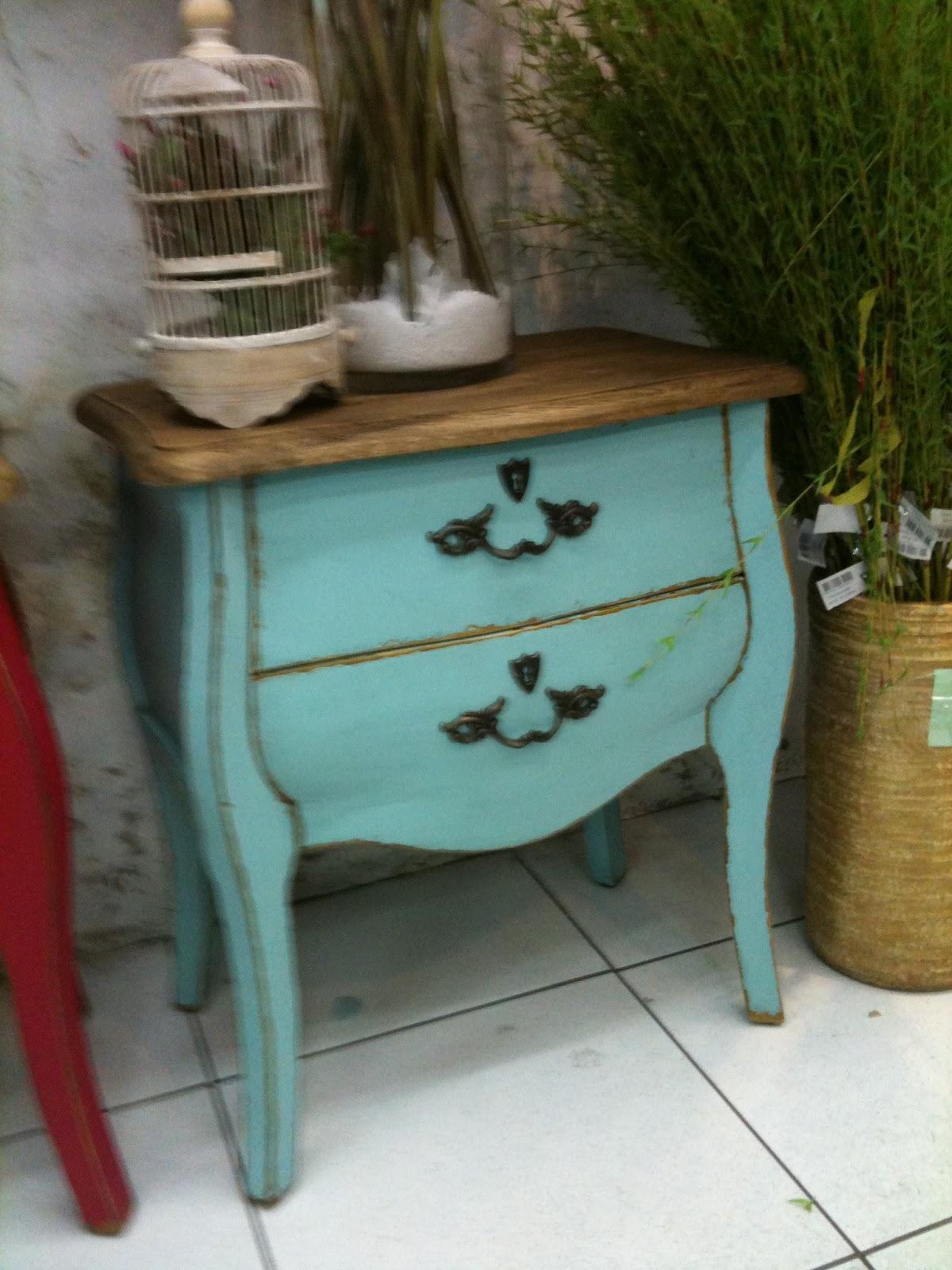 By Joyce. Pátina e Laqueado em Móveis.: Patina provençal colorida #633529 1200x1600