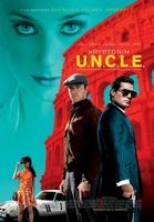 http://www.filmweb.pl/film/Kryptonim+U.N.C.L.E.-2015-583309