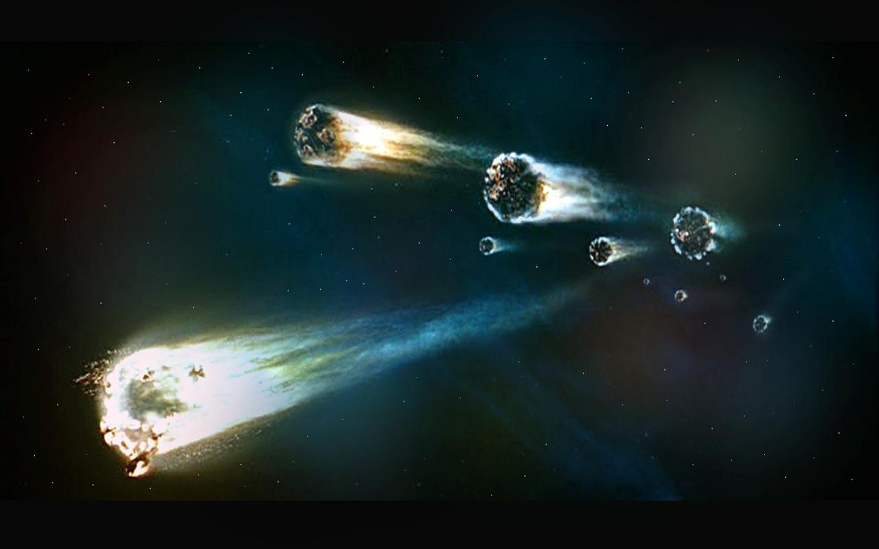 http://1.bp.blogspot.com/-Nf-1nMyhQmc/UCbSlLiaanI/AAAAAAAAKSE/LP3fA75MgWY/s1600/Meteor_Shower_Wallpaper_1280x800_wallpaperhere.jpg