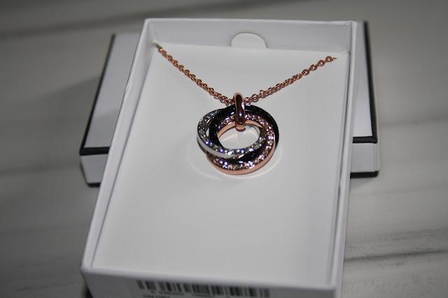 Buckley Jewellery