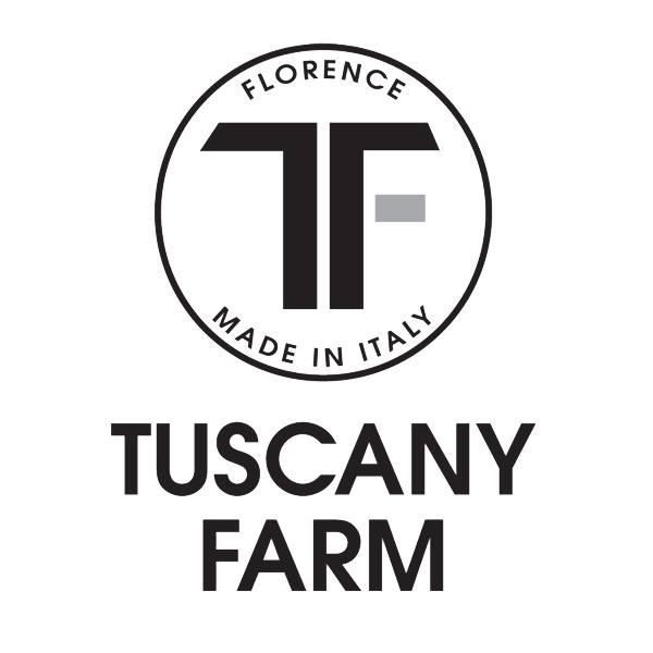 Collaborazione con Tuscany Farm Florence